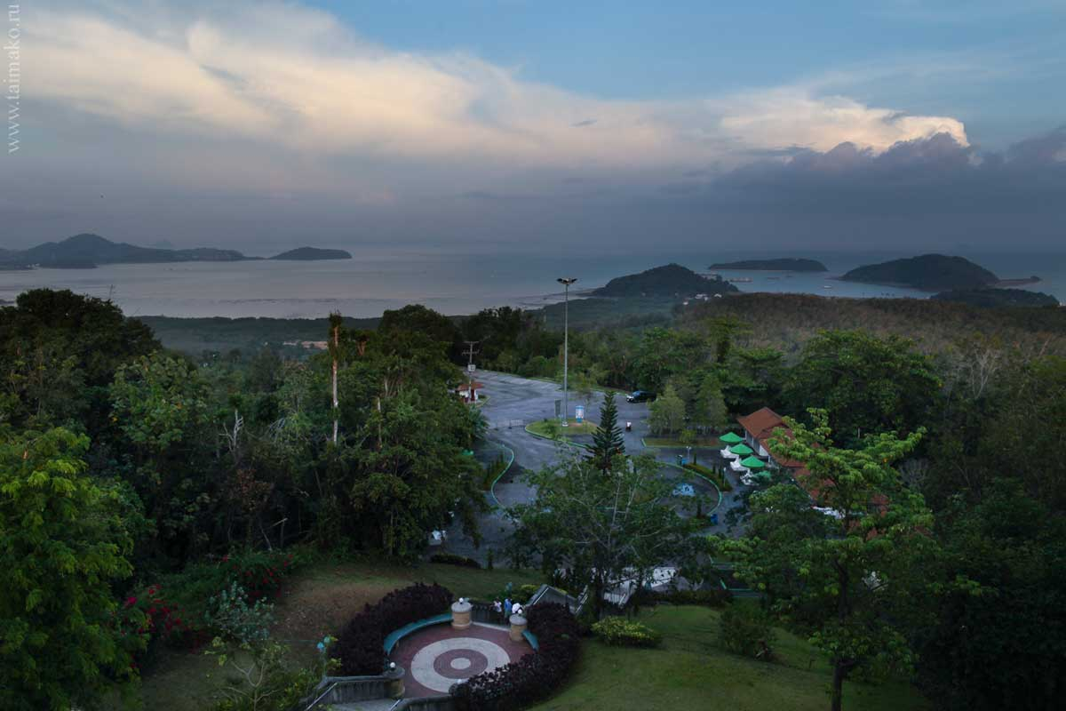 Khaokhad-view-point-Phuket-4