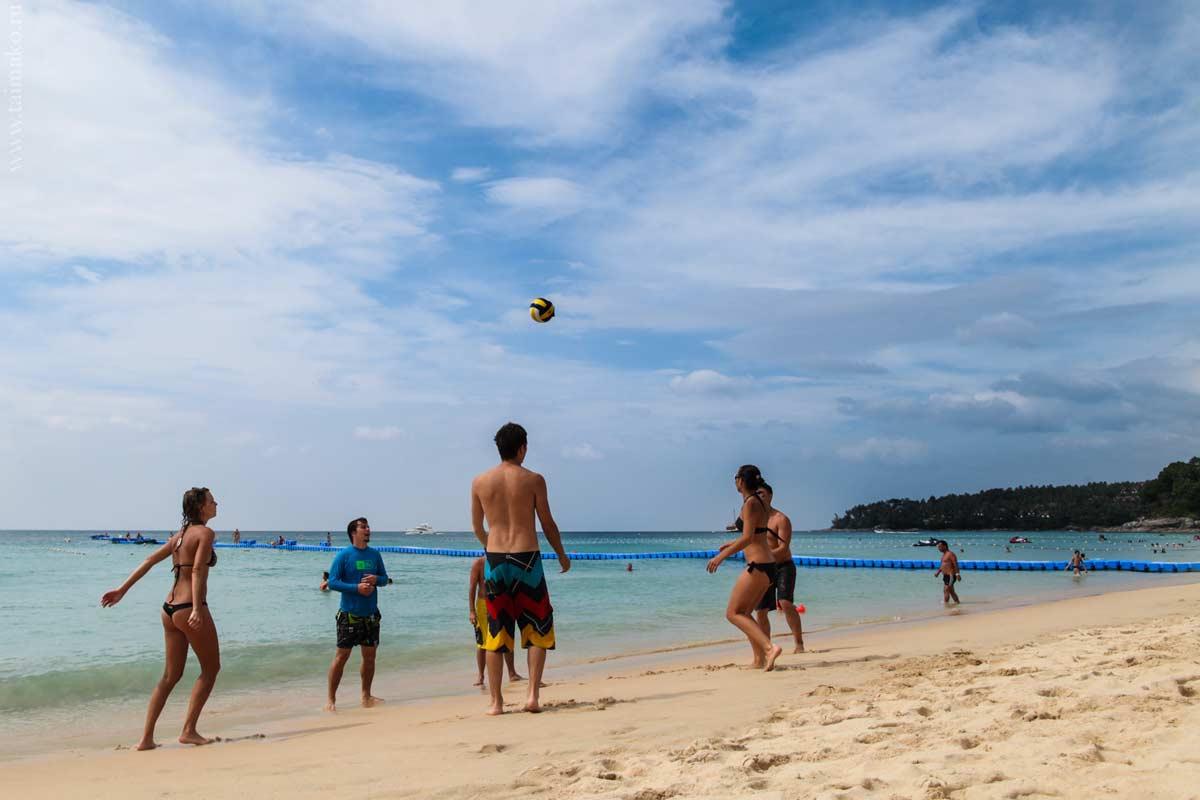 Surin-beach-Phuket-10