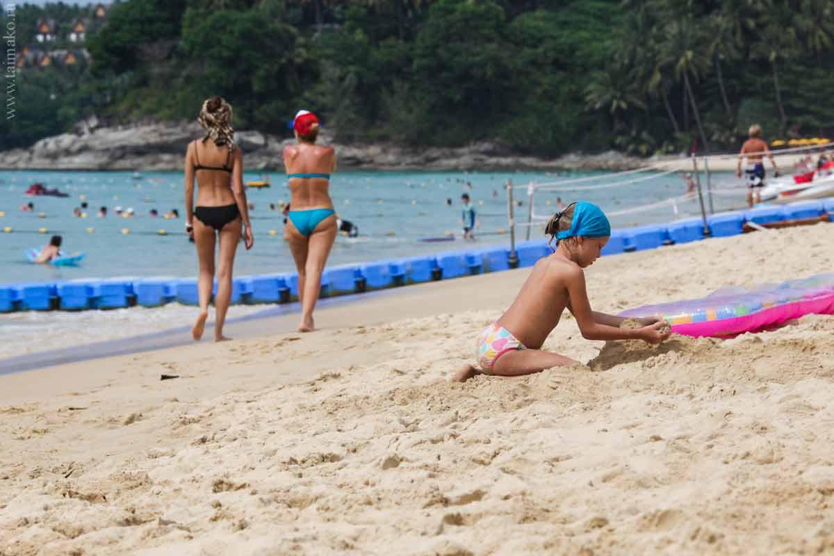 Surin-beach-Phuket-11