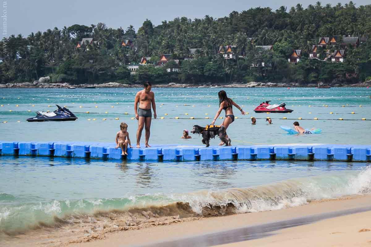 Surin-beach-Phuket-12