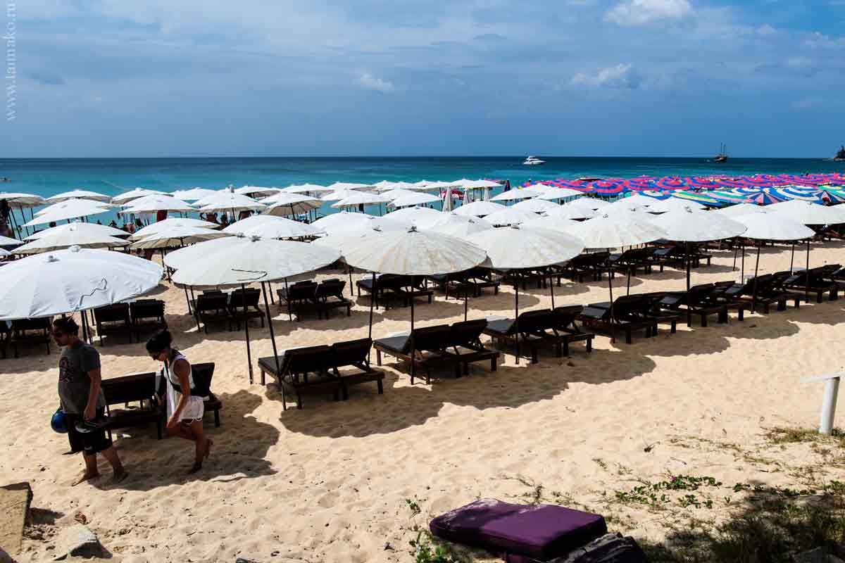 Surin-beach-Phuket-2