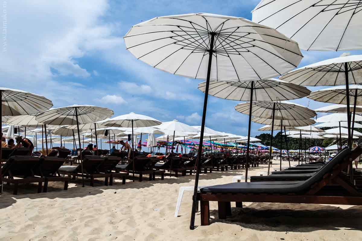 Surin-beach-Phuket-3
