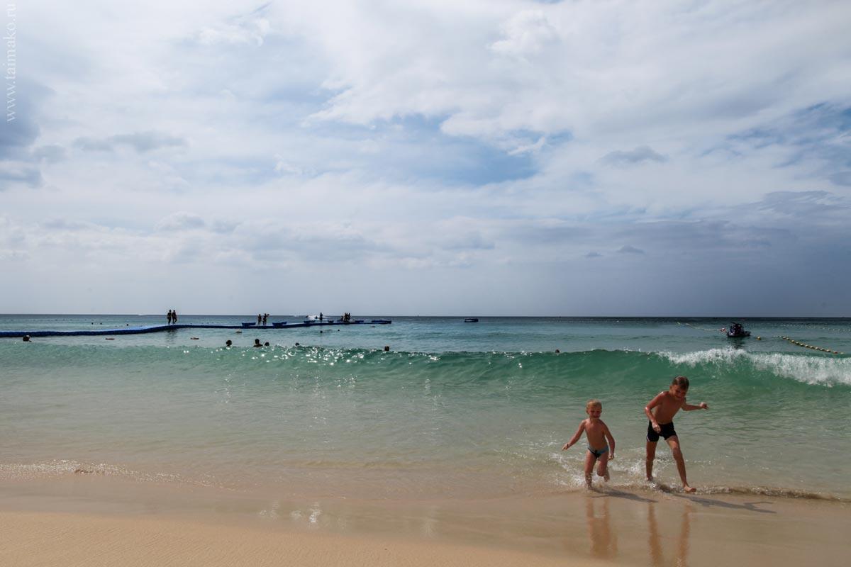 Surin-beach-Phuket-6