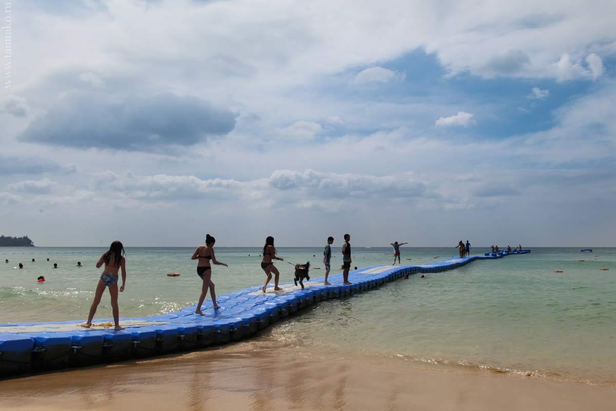 Surin-beach-Phuket-7