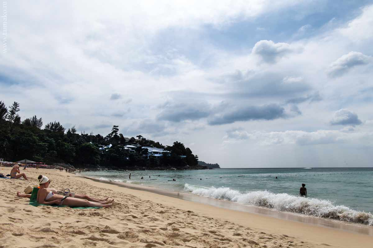Surin-beach-Phuket-8