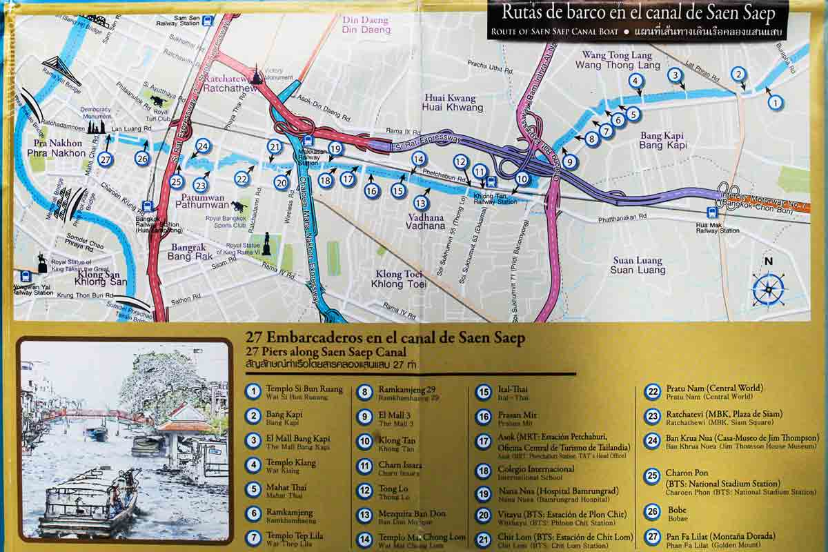 Transport-maps-of-Bangkok-10