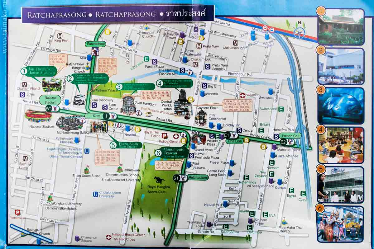 Transport-maps-of-Bangkok-11
