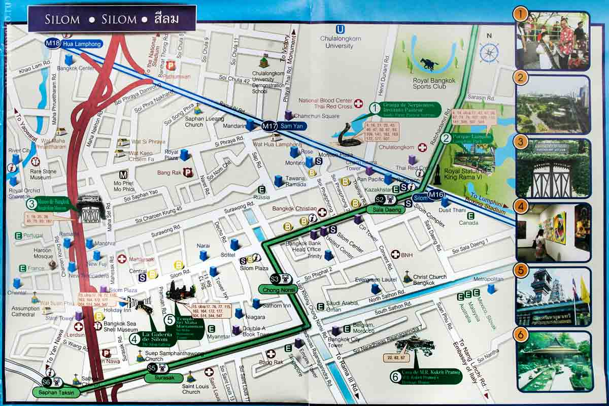 Transport-maps-of-Bangkok-12