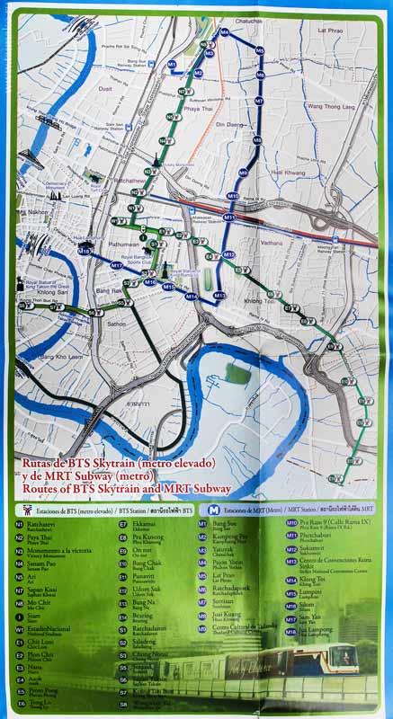 Transport-maps-of-Bangkok-3