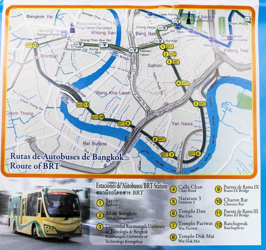 Transport-maps-of-Bangkok-4