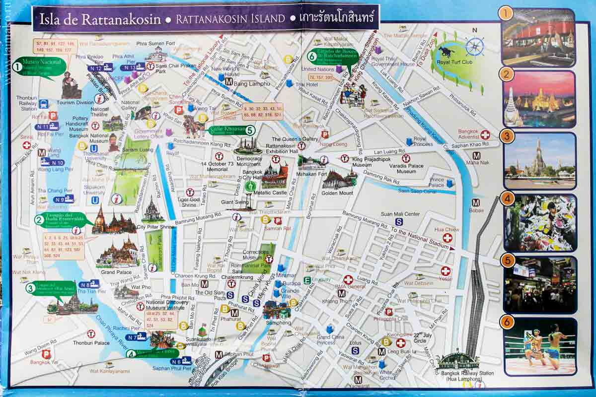 Transport-maps-of-Bangkok-5