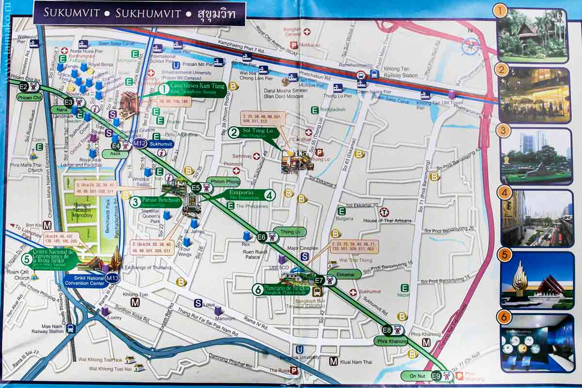 Transport-maps-of-Bangkok-6