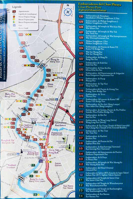 Transport-maps-of-Bangkok-7