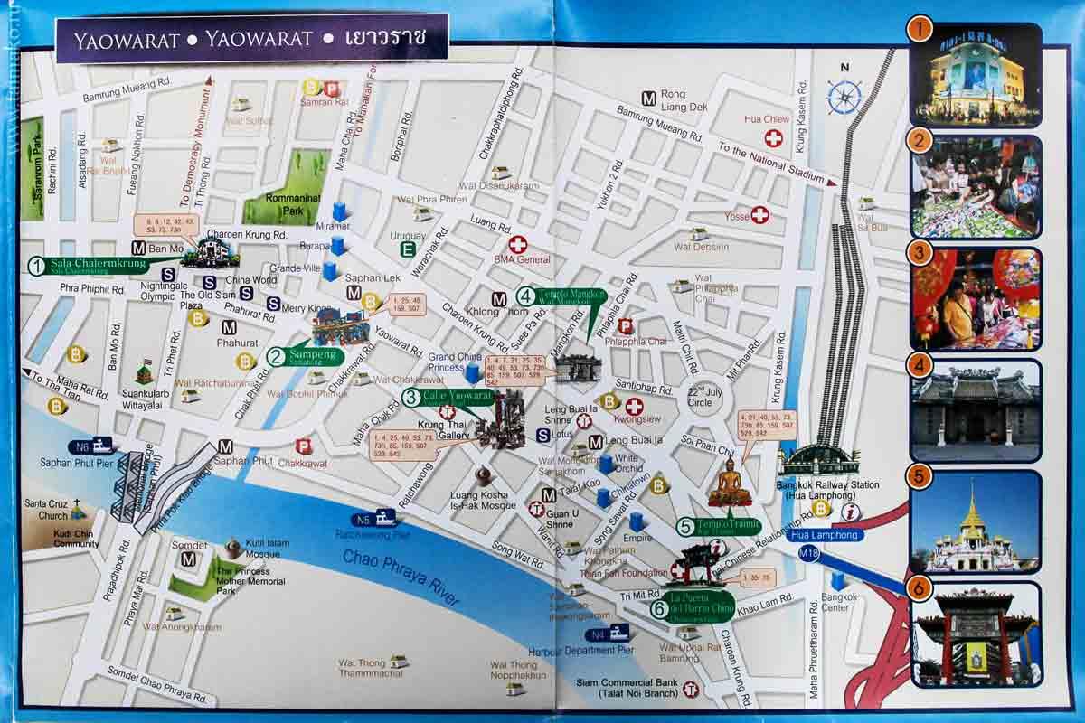 Transport-maps-of-Bangkok-9