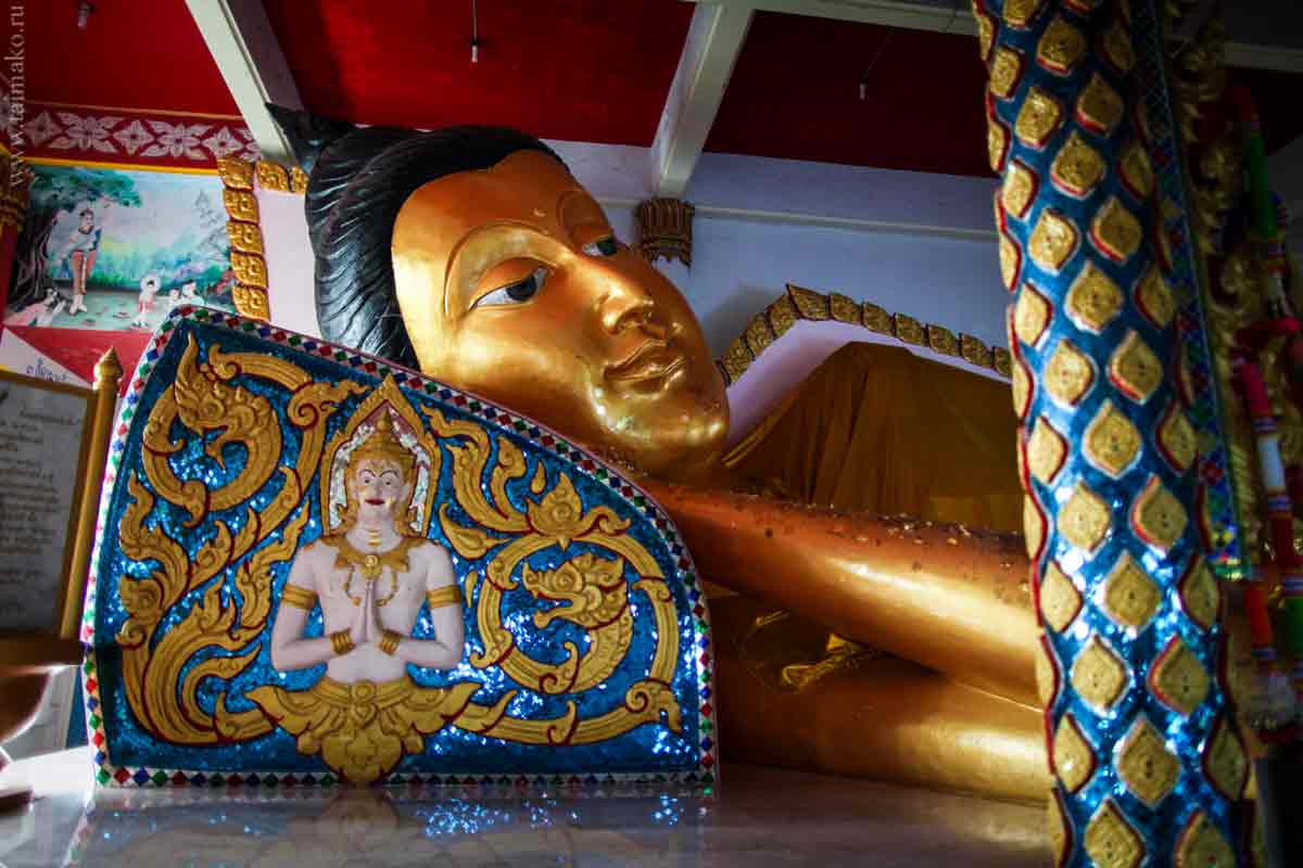Wat-Ko-Sirey-10