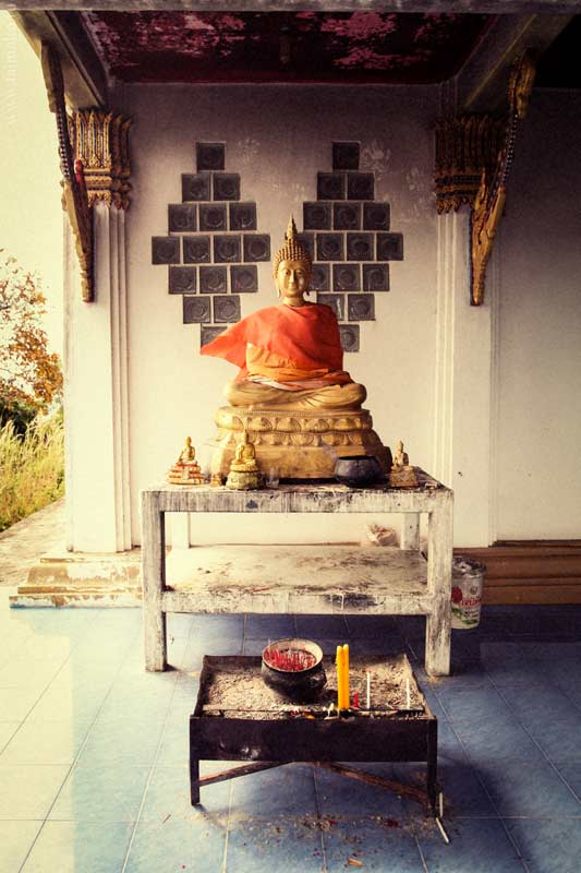 Wat-Ko-Sirey-13