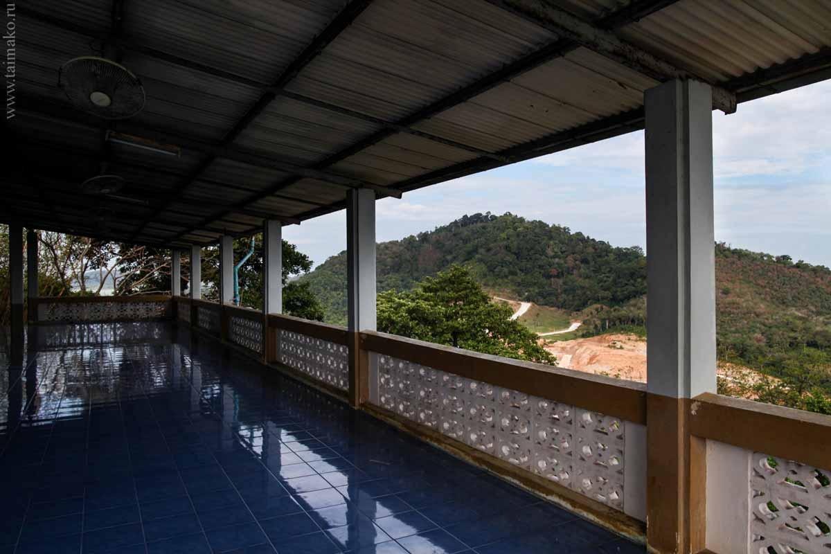 Wat-Ko-Sirey-14