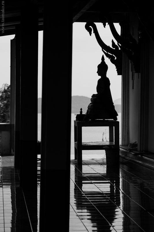 Wat-Ko-Sirey-15