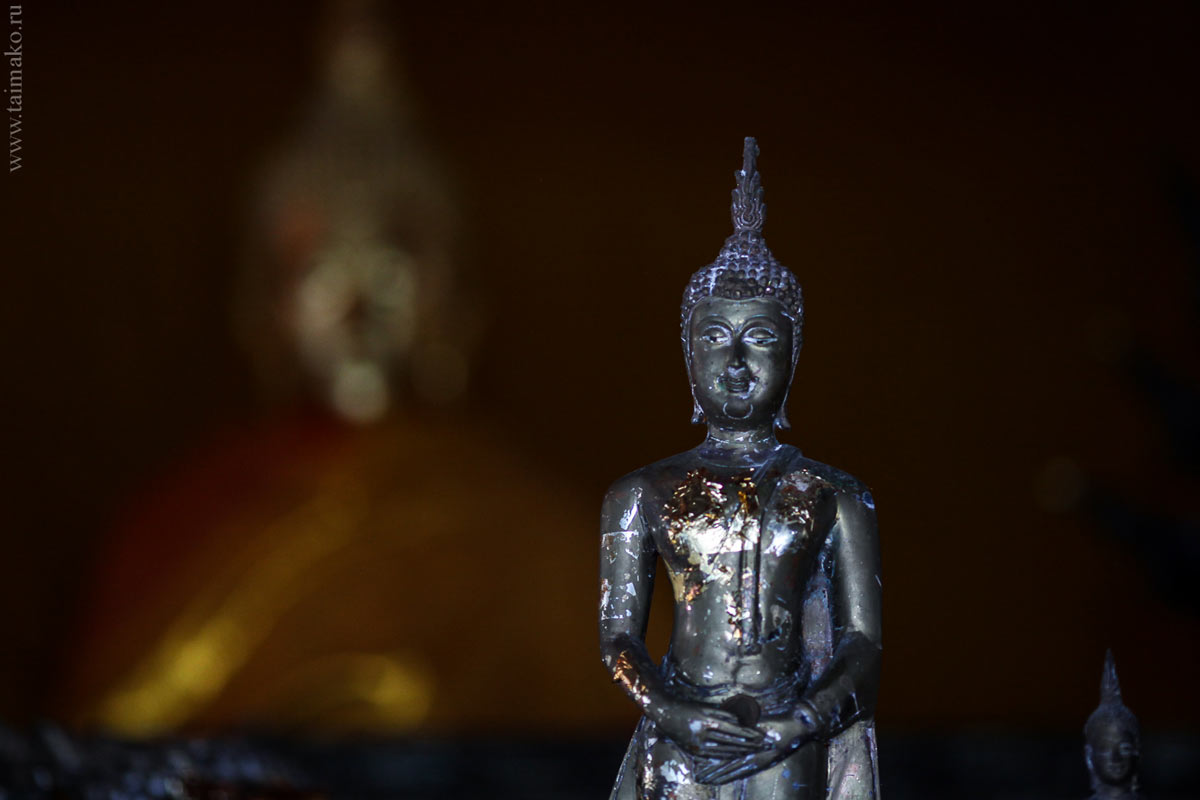 Wat-Ko-Sirey-19