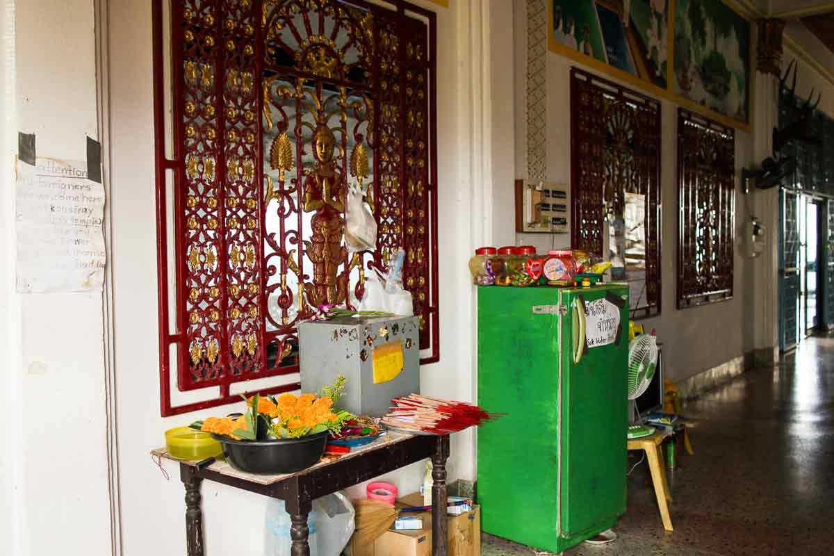 Wat-Ko-Sirey-27