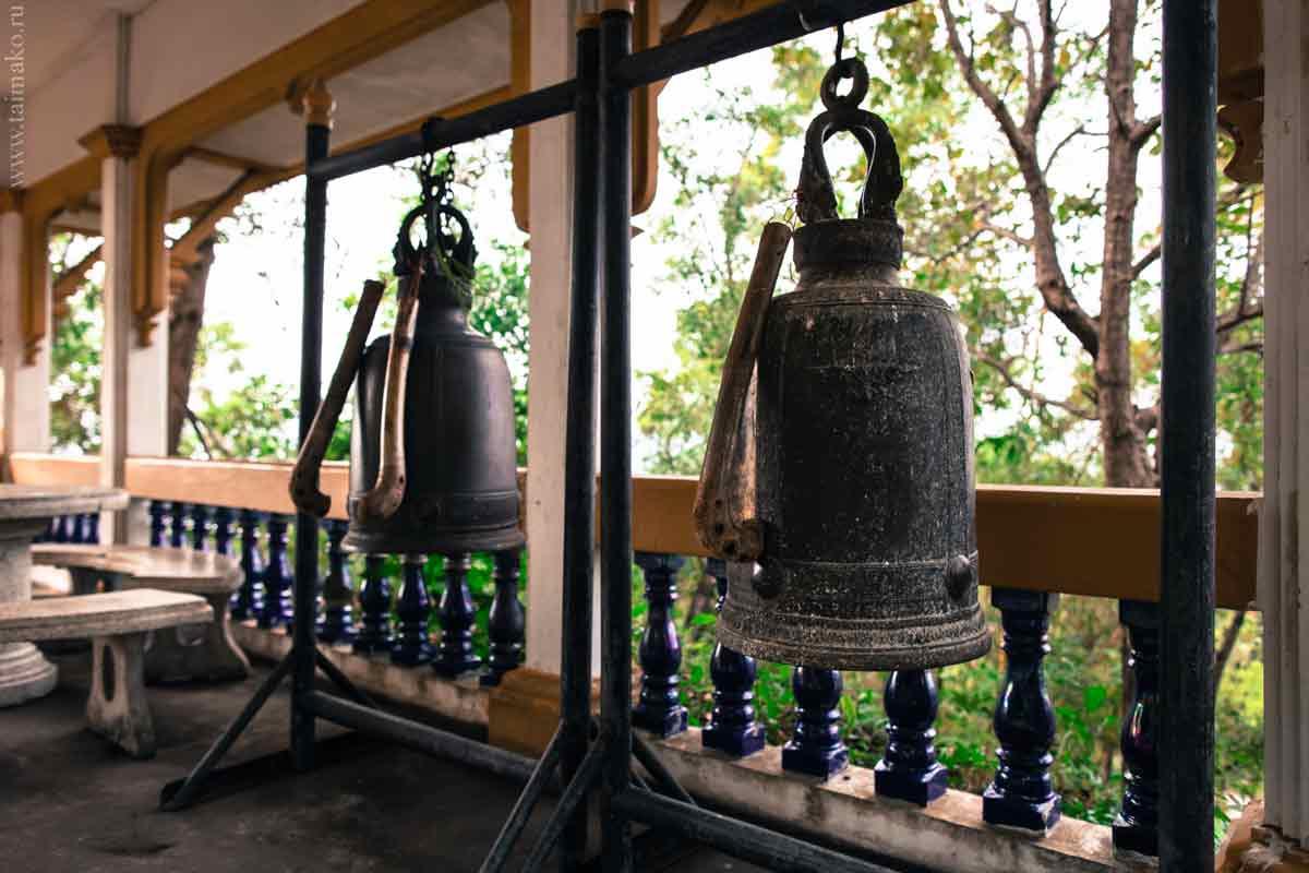 Wat-Ko-Sirey-34