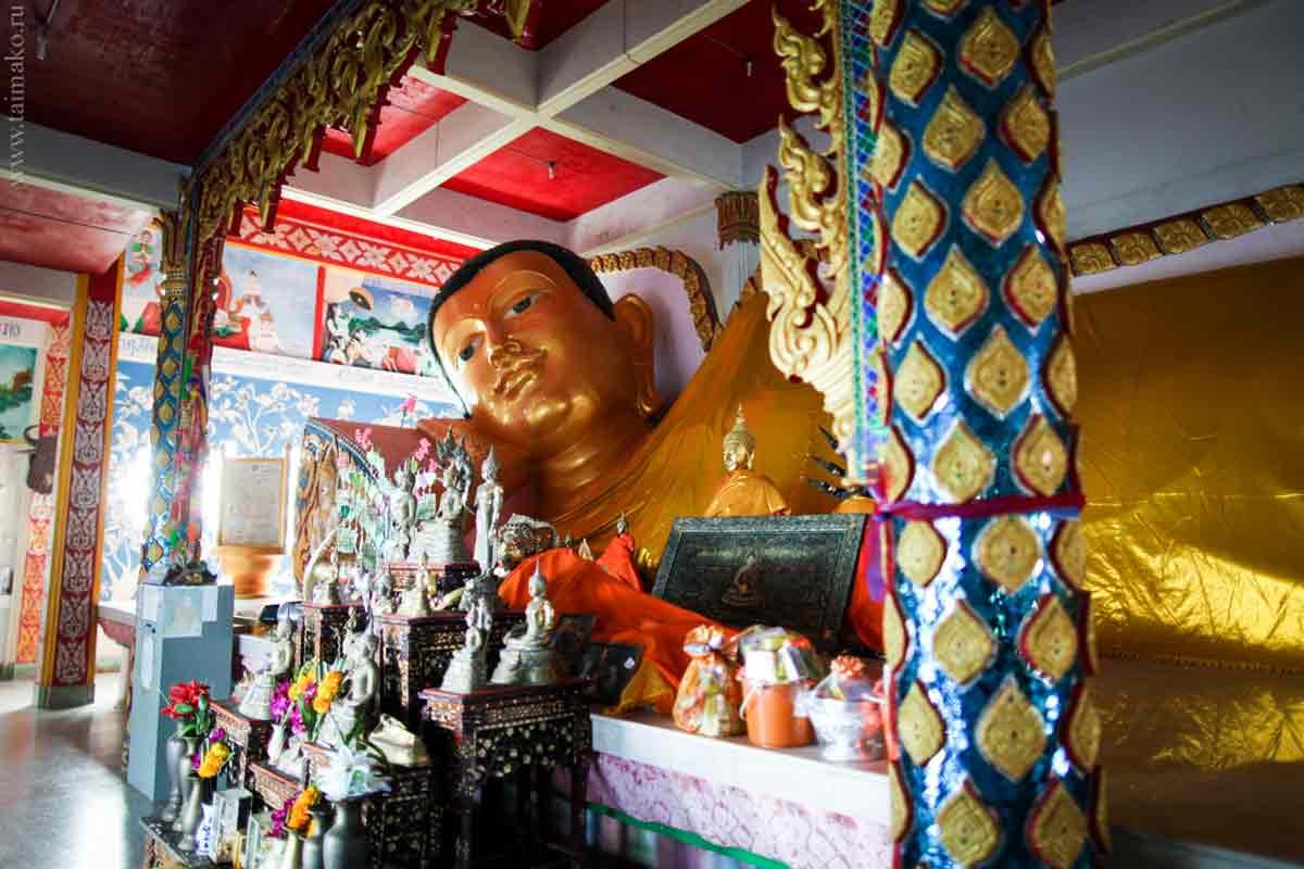 Wat-Ko-Sirey-8